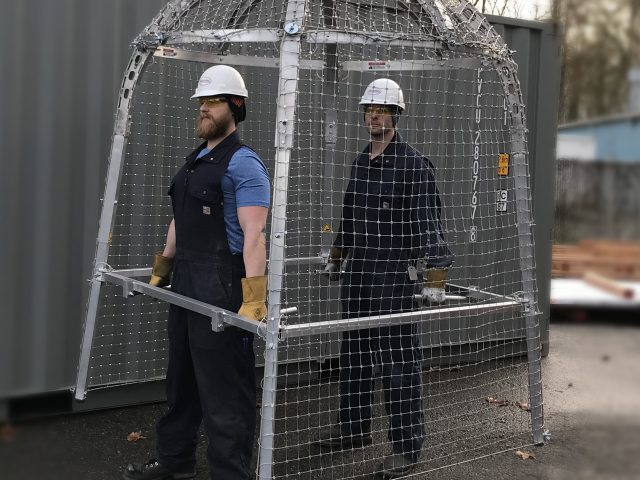 Safety-Inspection-Cage-Dralo-w-men-WEB