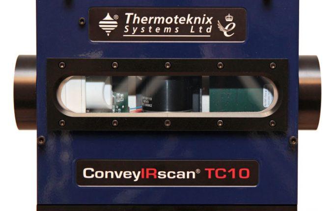 conveyir-scanner-head