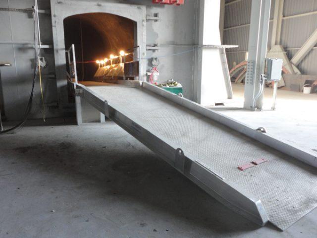 kiln-access-ramp-4