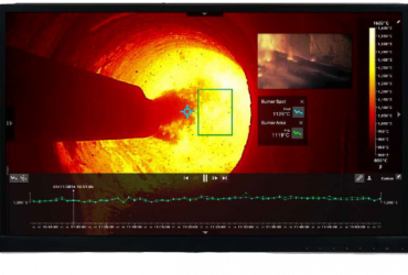thermoscope-removebg-preview